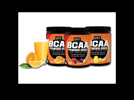 produktbilde-qnt-bcaa8500