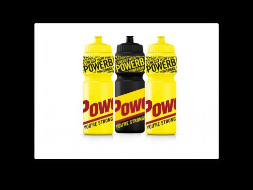 produktbilde-powerbar-drikkeflaske