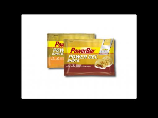 produktbilde-powerbar-powergelshots
