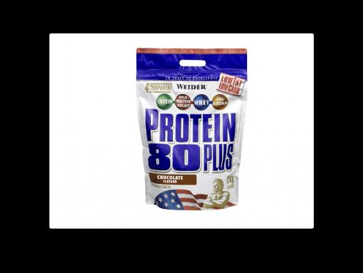 produktbilde-weider-protein80