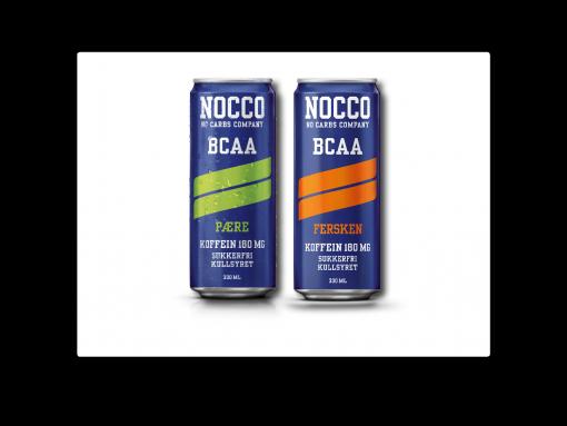 produktbilde-nocco-bcaa