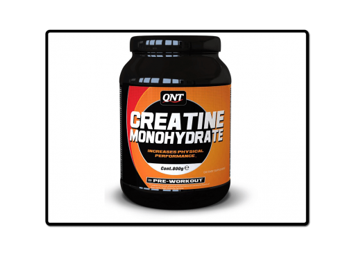 produktbilde-qnt-creatine