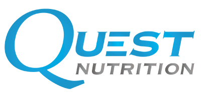 quest nutrition brands logo