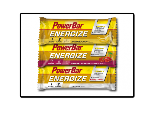 produktbilde-powerbar-energize