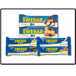 produktbilde-swebar-prot (2)