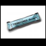 produktbilde-barebellsbarer-coconut (1)