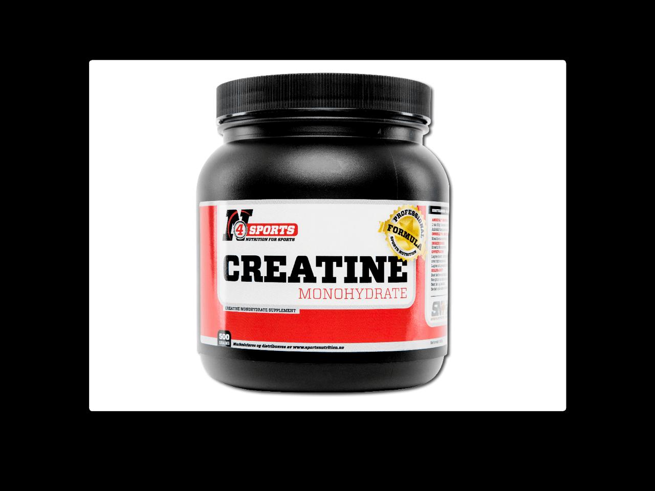 produktbilde-n4-creatine
