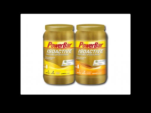 produktbilde-powerbar-isoactive