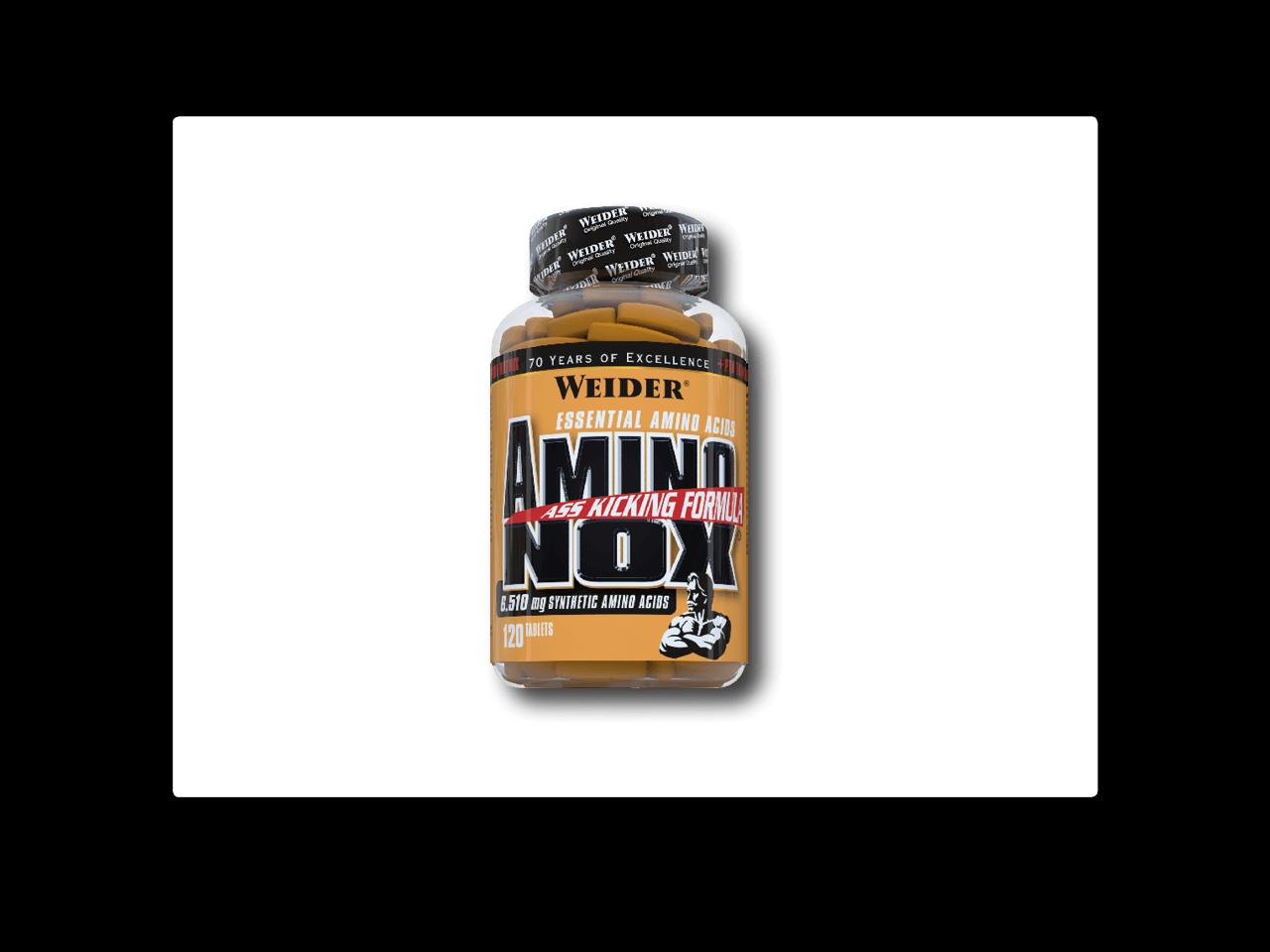 produktbilde-weider-aminonox