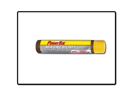 produktbilde-magnesium