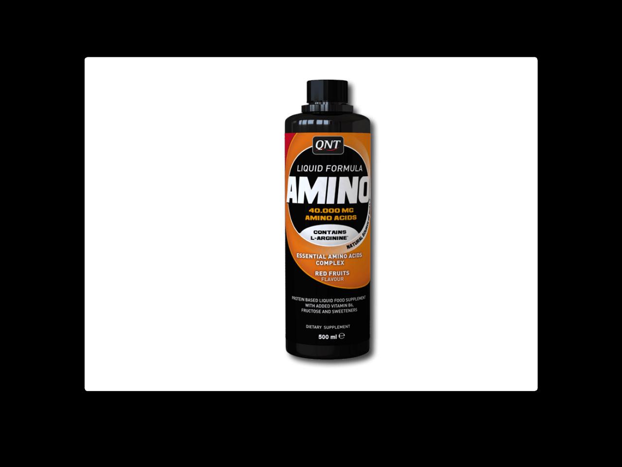 produktbilde-qnt-aminoacid