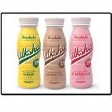 produktbilde - barebells - milkshake